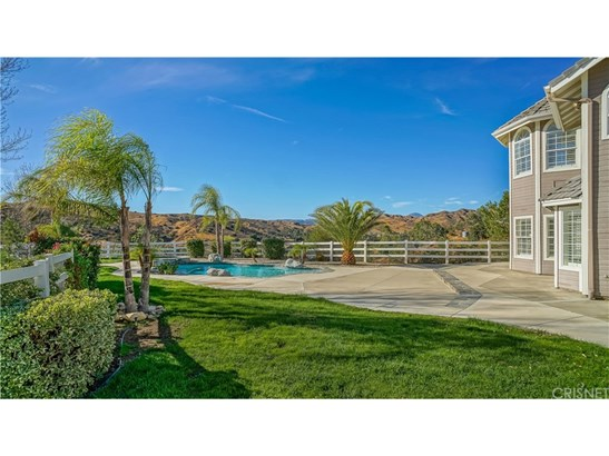 30625 Remington Road, Castaic, CA - USA (photo 3)