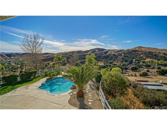 30625 Remington Road, Castaic, CA - USA (photo 4)