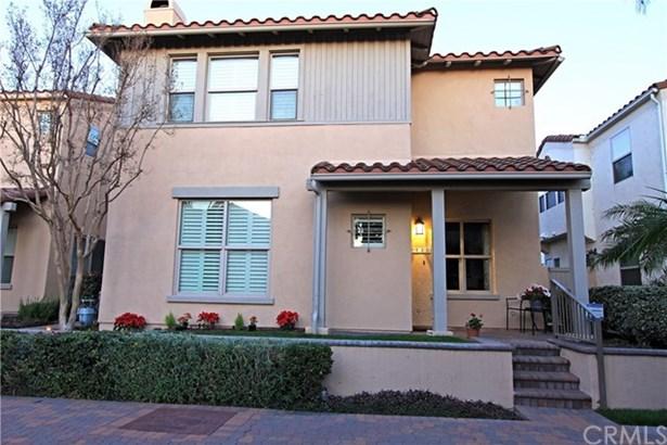 2460 Hideaway Lane, Duarte, CA - USA (photo 1)
