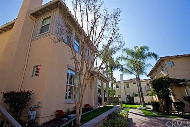 2460 Hideaway Lane, Duarte, CA - USA (photo 2)