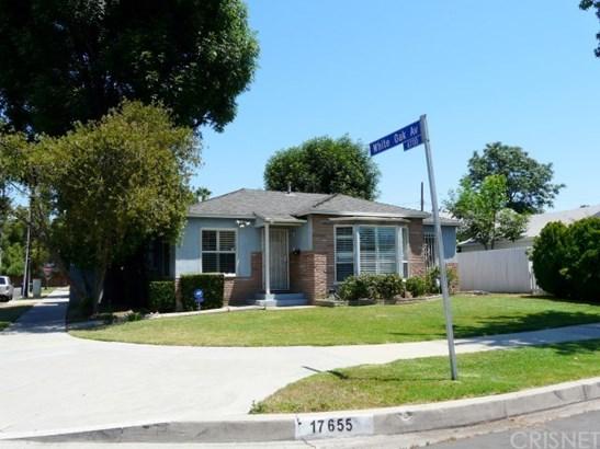 17655 Lemay Street, Lake Balboa, CA - USA (photo 2)