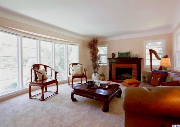 2920 East Chevy Chase Drive Drive, Glendale, CA - USA (photo 3)