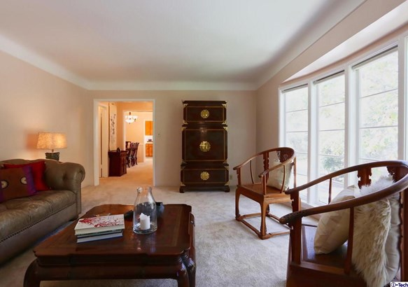 2920 East Chevy Chase Drive Drive, Glendale, CA - USA (photo 4)