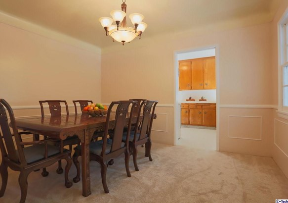 2920 East Chevy Chase Drive Drive, Glendale, CA - USA (photo 5)