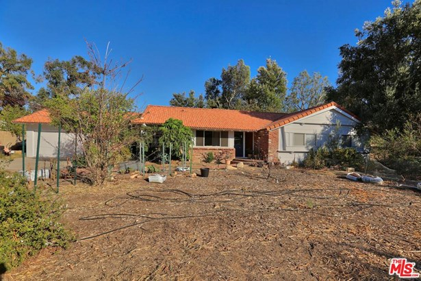 10562 Variel Avenue, Chatsworth, CA - USA (photo 3)