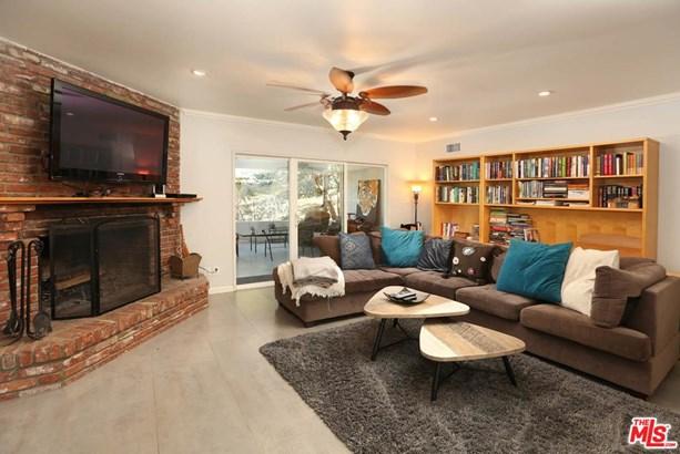 10562 Variel Avenue, Chatsworth, CA - USA (photo 4)