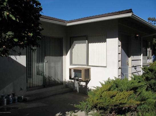132 Eldorado Street A, Arcadia, CA - USA (photo 2)