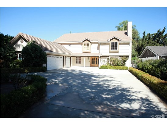 13413 Chandler, Sherman Oaks, CA - USA (photo 3)