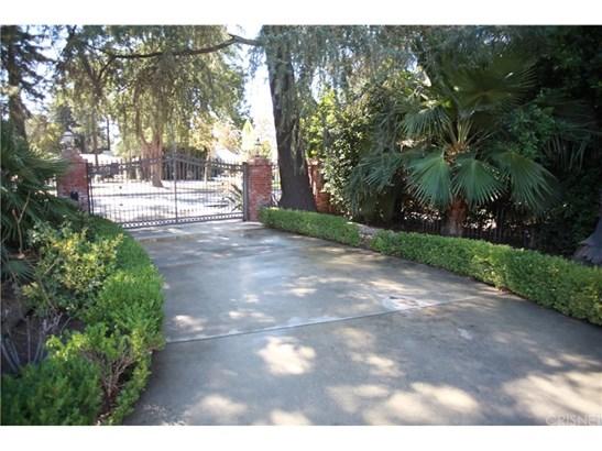 13413 Chandler, Sherman Oaks, CA - USA (photo 4)