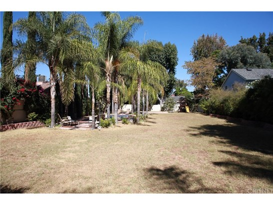 13413 Chandler, Sherman Oaks, CA - USA (photo 5)