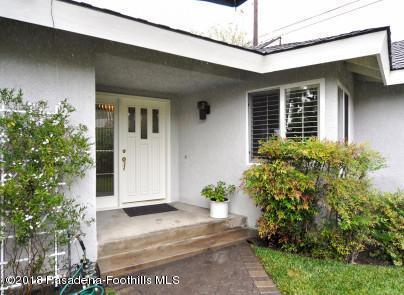 5145 Circle Vista Avenue, La Crescenta, CA - USA (photo 3)