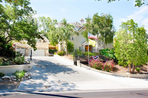 23013 Market Street, Newhall, CA - USA (photo 2)