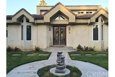 5220 Quakertown Avenue, Woodland Hills, CA - USA (photo 1)