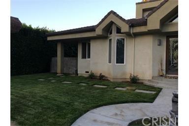 5220 Quakertown Avenue, Woodland Hills, CA - USA (photo 2)