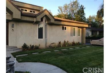5220 Quakertown Avenue, Woodland Hills, CA - USA (photo 3)