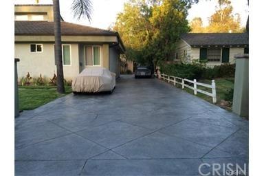 5220 Quakertown Avenue, Woodland Hills, CA - USA (photo 4)