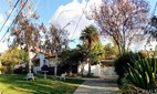 1132 E Elmwood Avenue, Burbank, CA - USA (photo 1)