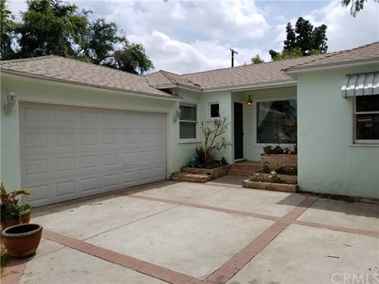 9051 Nagle Avenue, Arleta, CA - USA (photo 1)
