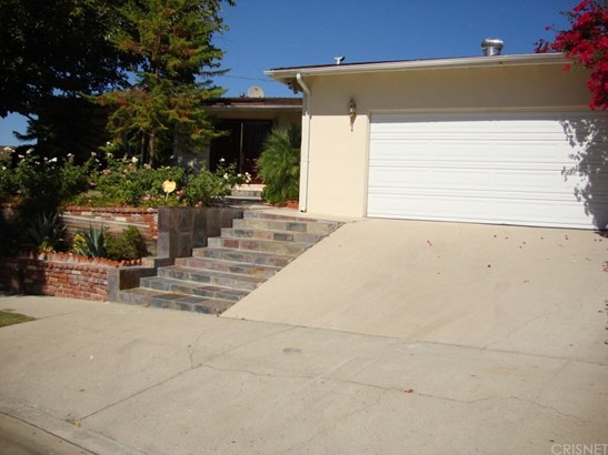 20715 Dolorosa Street, Woodland Hills, CA - USA (photo 1)