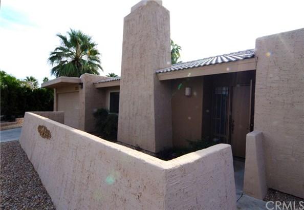 2251 E Calle Papagayo, Palm Springs, CA - USA (photo 2)