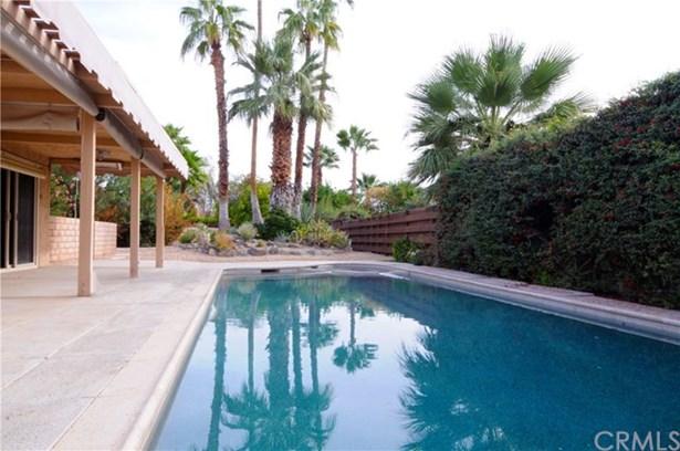 2251 E Calle Papagayo, Palm Springs, CA - USA (photo 4)