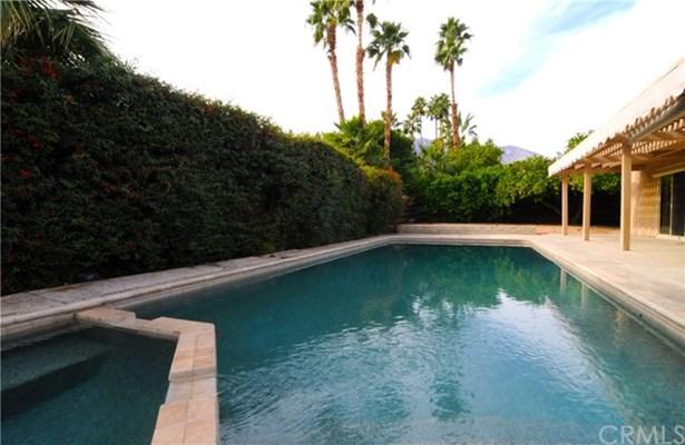 2251 E Calle Papagayo, Palm Springs, CA - USA (photo 5)