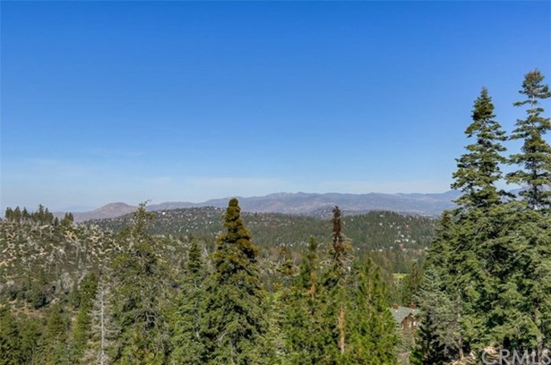 119 Cypress Drive, Lake Arrowhead, CA - USA (photo 4)