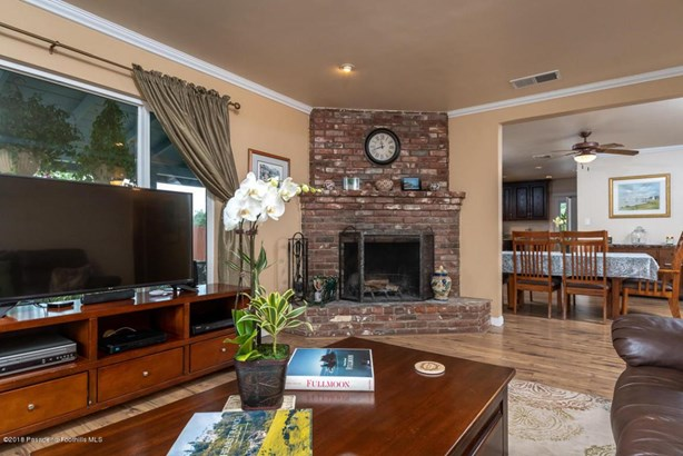 4410 Wyncrest Way, La Canada Flintridge, CA - USA (photo 4)