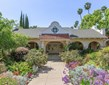 1235 North Louise Street, Glendale, CA - USA (photo 1)