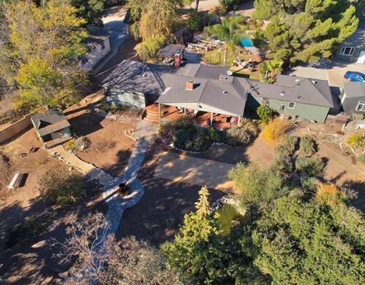 1045 La Canada Verdugo Road, Pasadena, CA - USA (photo 3)
