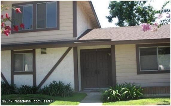 274 Whitney Avenue 1, Pomona, CA - USA (photo 1)
