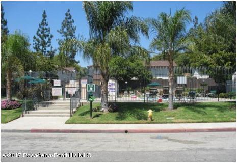 274 Whitney Avenue 1, Pomona, CA - USA (photo 4)