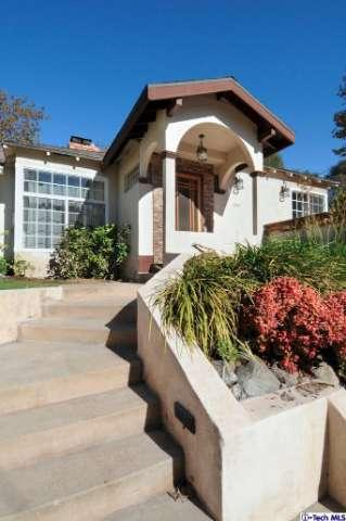 2107 Hollister Terrace, Glendale, CA - USA (photo 4)