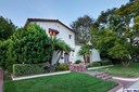 2181 East Chevy Chase Drive, Glendale, CA - USA (photo 1)