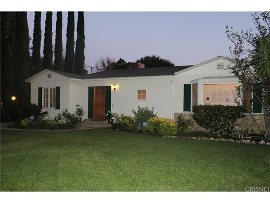 11920 Hartsook Street, Valley Village, CA - USA (photo 1)