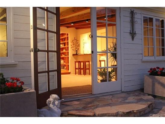 11920 Hartsook Street, Valley Village, CA - USA (photo 2)