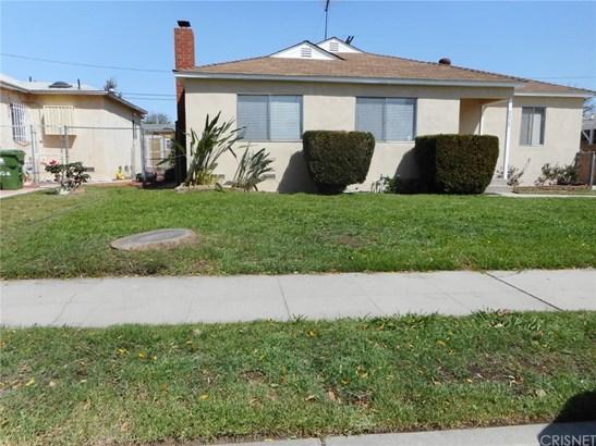 8020 Norwich Avenue, Panorama City, CA - USA (photo 1)