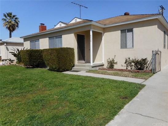 8020 Norwich Avenue, Panorama City, CA - USA (photo 2)