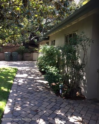 427 Mesa Lila Road, Glendale, CA - USA (photo 4)