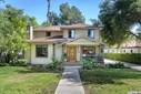 1646 Glorietta Avenue, Glendale, CA - USA (photo 1)