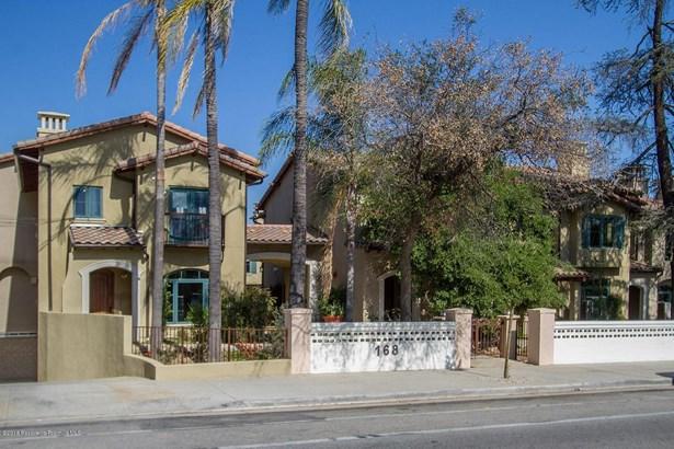 168 South Sierra Madre Boulevard 104, Pasadena, CA - USA (photo 2)