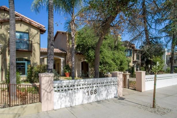 168 South Sierra Madre Boulevard 104, Pasadena, CA - USA (photo 3)