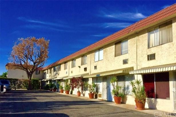11035 Kittridge Street 149, North Hollywood, CA - USA (photo 1)