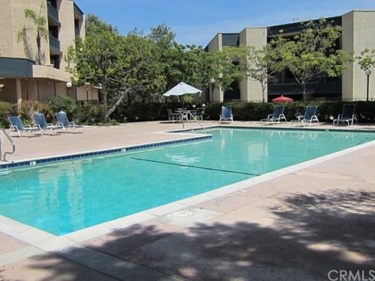 4499 Via Marisol 221b, Highland Park, CA - USA (photo 2)