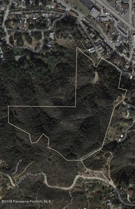 7388 Valaho Lane, Tujunga, CA - USA (photo 3)