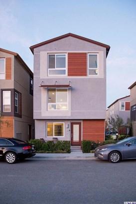 2581 Arvia Street 28, Los Angeles, CA - USA (photo 2)