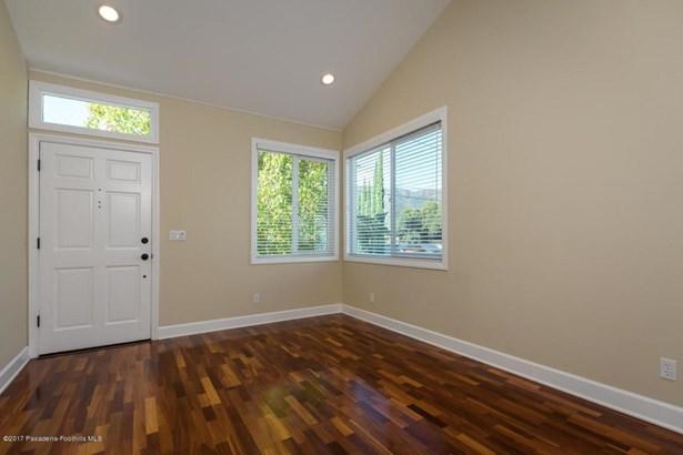 3121 Evelyn Street, La Crescenta, CA - USA (photo 3)