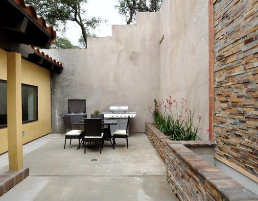 2566 East Chevy Chase Drive, Glendale, CA - USA (photo 4)