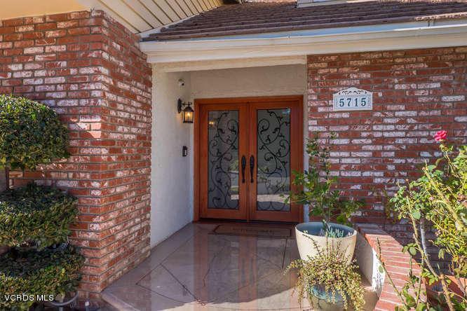 5715 Willowtree Drive, Agoura Hills, CA - USA (photo 2)