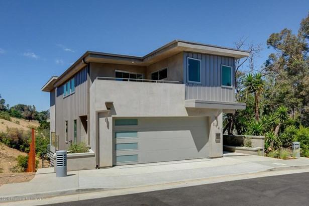 3941 Barryknoll Drive, Glassell, CA - USA (photo 2)